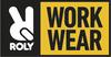 Roly Workwear